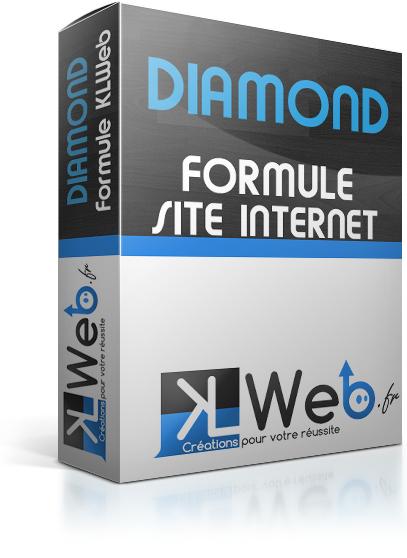 Formule Diamond