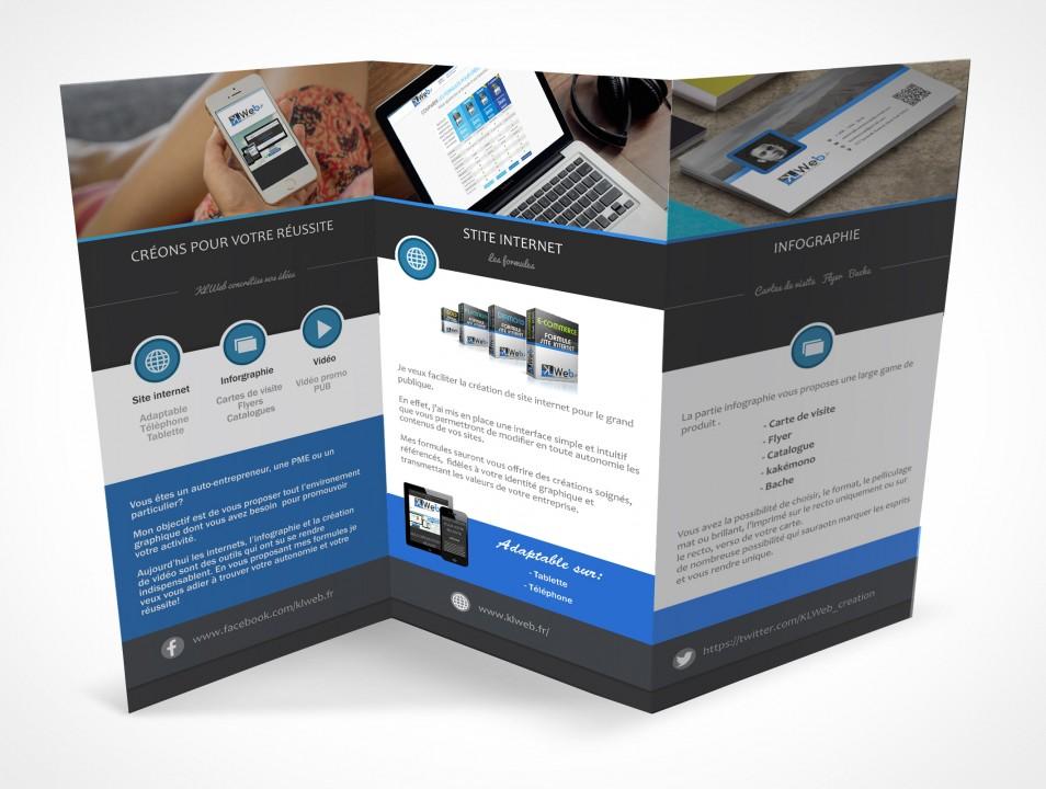 Flyer-autoentrepreneur-web