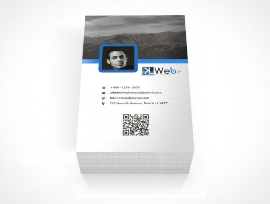 Teste01-RVB-Verticale-3d-03