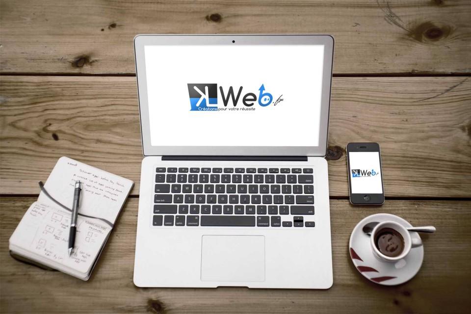 creation de site web lille